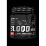 BT Black Blood 300g