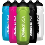 BT Water Bottle 750ml