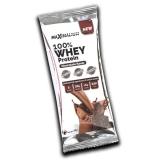 Max Whey Protein 30g kesica