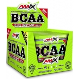 AM BCAA Micro Instant Juice 10g