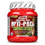 AM Opti-Pack Osteo Flex  30pak.