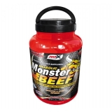 AM Anabolic Monster Beef 90%  1kg
