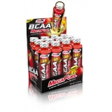 AM BCAA MegaFuel 6000 150ml