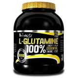 BT Glutamin 240g