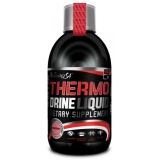 BT Thermo Drine Liquid  500ml