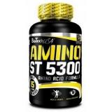 BT Amino ST 5300 120t