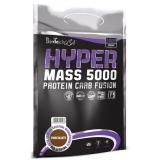 BT Hyper Mass 1kg
