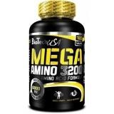 BT Mega Amino 3200  100t