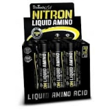 BT Nitron Ampule 25ml
