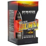 DYM-BURN Xtreme 100kap.