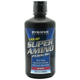 DYM Tecne Super Amino 23.000 948ml