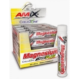 AM Magnesium Liquid Plus 25ml