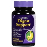 NAT Digest Support 60kap.