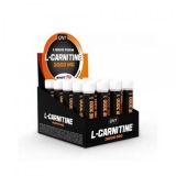 QNT L-carnitine 3000mg  25ml