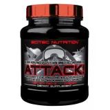 SCI  Attack 720 g