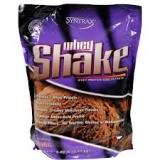 Syn Whey Shake 2,27kg