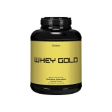ULT Whey Gold 2,27kg