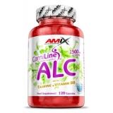 AM CarniLine ALC 120kap.