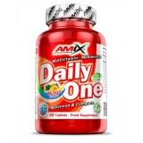 AM Daily One  60tab.