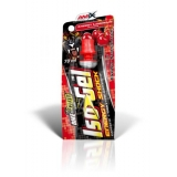 AM IsoGEL Energy Shock 70ml