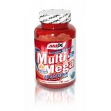 AM Multi Mega Stack 120tab.