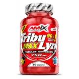 AM TribuLyn Max 90kap.