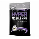 BT Hyper Mass  4kg