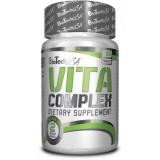 BT Vitacomplex 60tab.