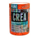 EX Crea Pure  400g