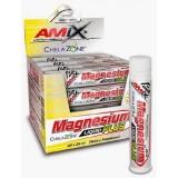 AM Magnesium Liquid Plus 25ml