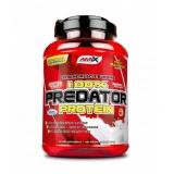 AM 100% Whey Predator 1kg