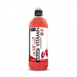 QNT Smart Vitamin  700ml