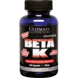 ULT Beta K 200kap.